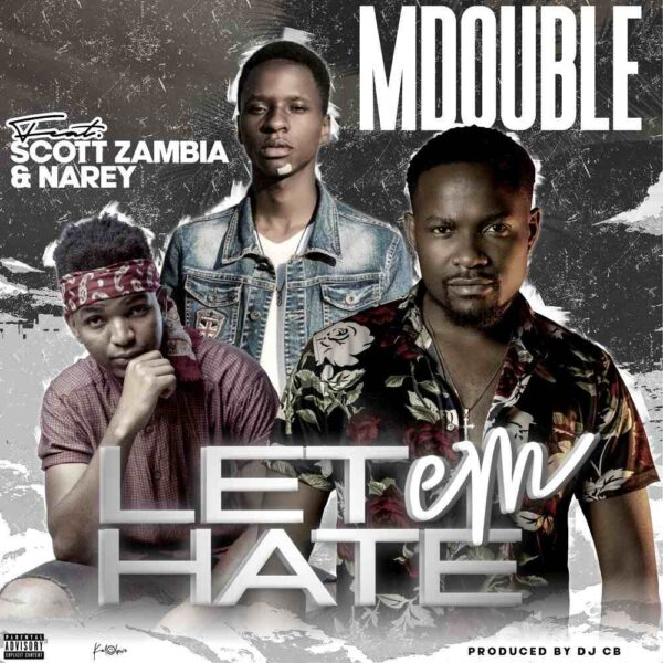 mdouble-let-em-hate-cover