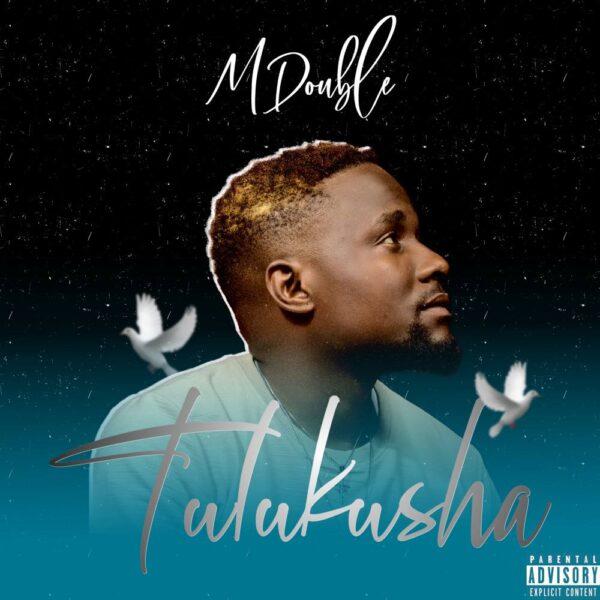 mdouble-tulukusha-cover