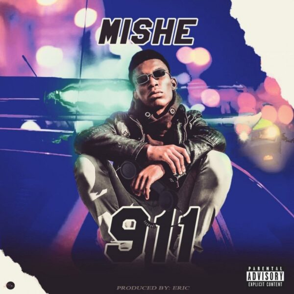 mishe-911-cover