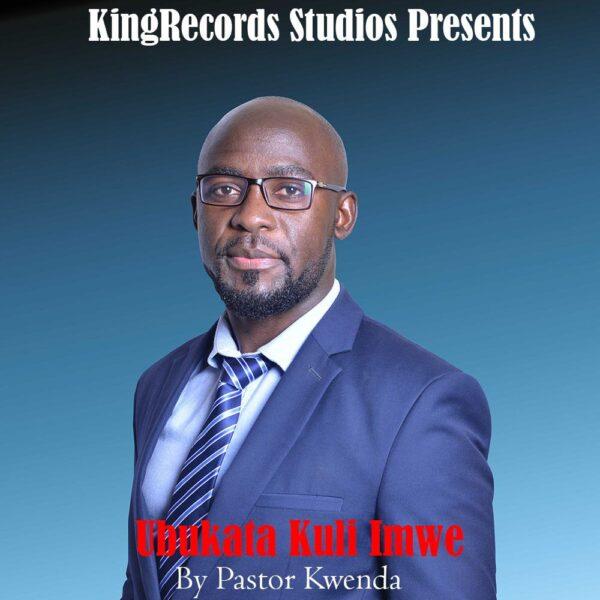 pastor-kwenda-ubukata-kuli-imwe-cover
