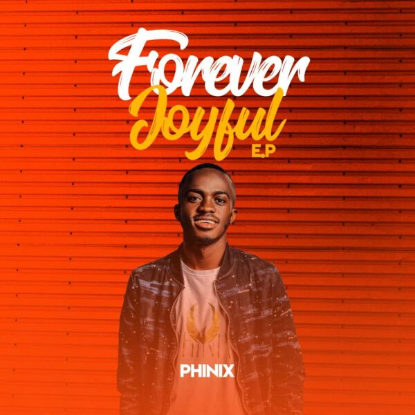 phinix-forever-joyful-cover
