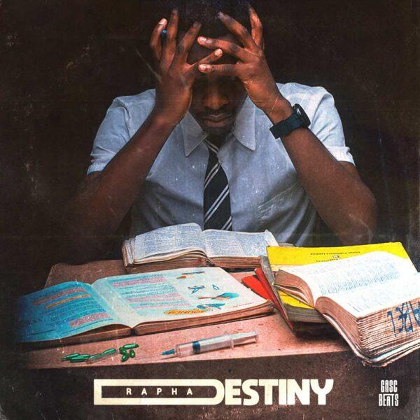 rapha-destiny-cover
