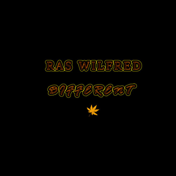 ras-wilfred-different-cover