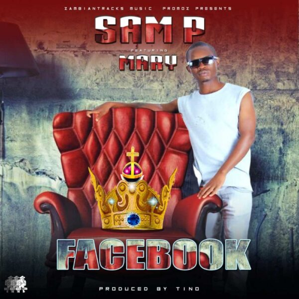 sam-p-facebook-ft-mary-cover