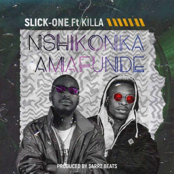 slick-one-nshikonka-amafunde-ft-killa-cover