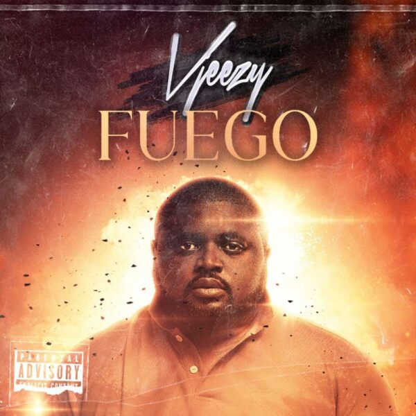 vjeezy-fuego-cover