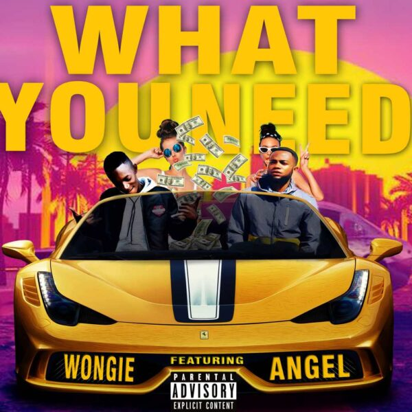 wongie-what-you-need-ft-angel-cover
