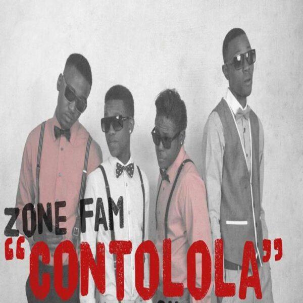 zone-fam-contolola-cover