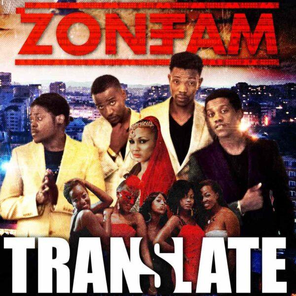 zone-fam-translate-cover