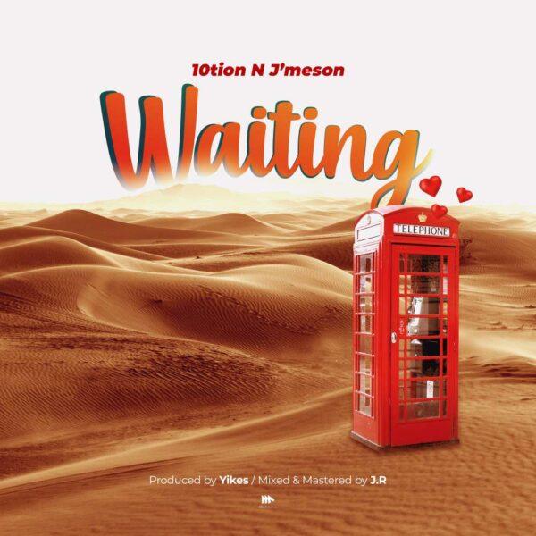 10tion-n-jmeson-waiting-cover