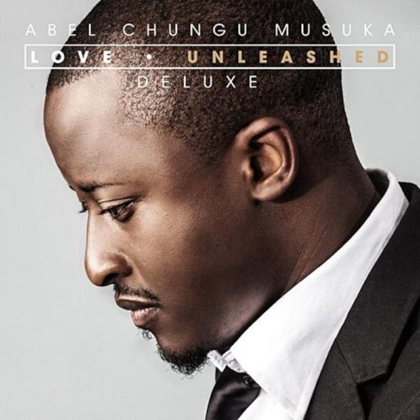 abel-chungu-musuka-love-unleased-deluxe-cover