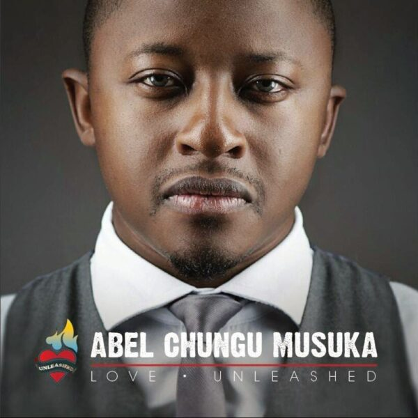 abel-chungu-musuka-love-unleashed-cover