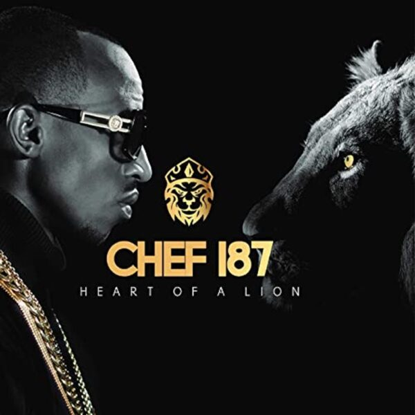 chef-187-heart-of-a-lion-cover