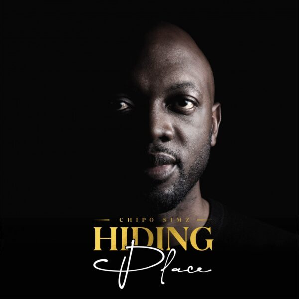 chipo-simz-hiding-place-cover