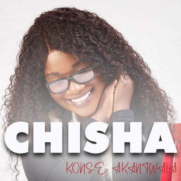 chisha-emely-kasanda-konse-akantwala-cover