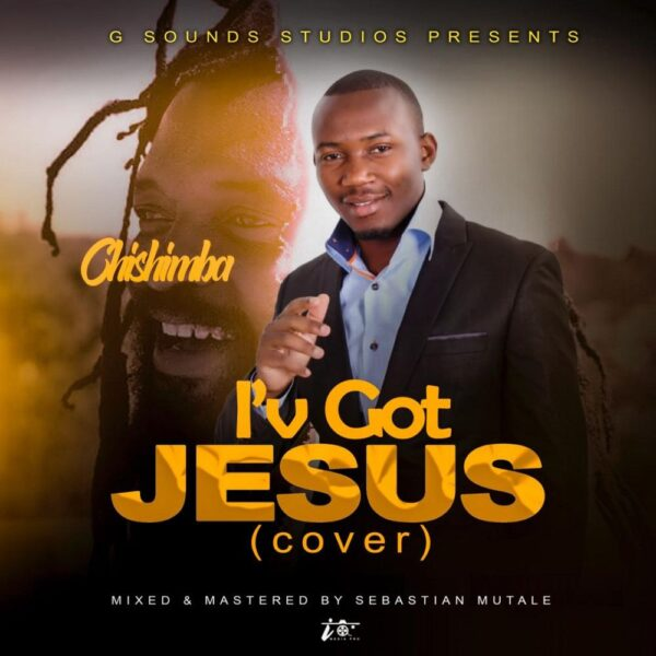 chishimba-ive-got-jesus-cover