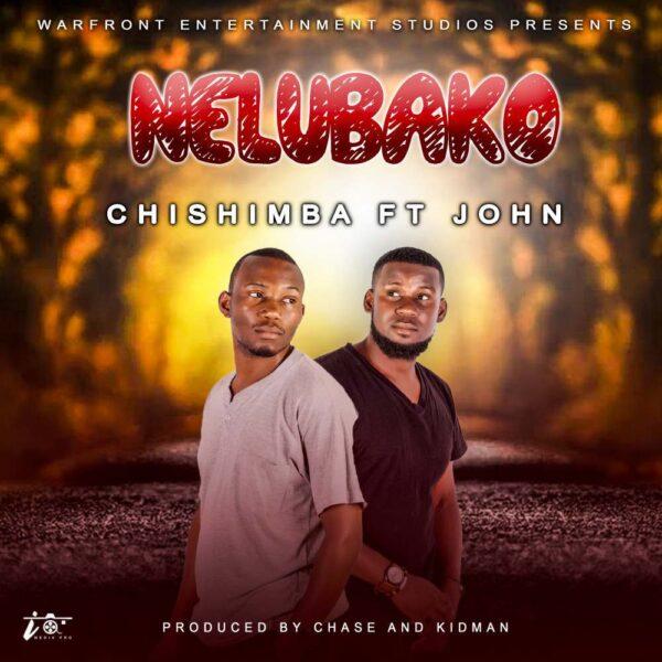 chishimba-nelubako-cover