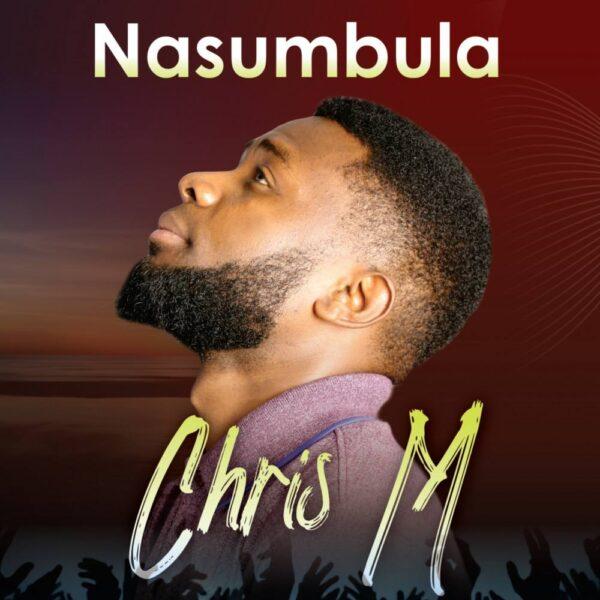 chris-m-nasumbula-cover
