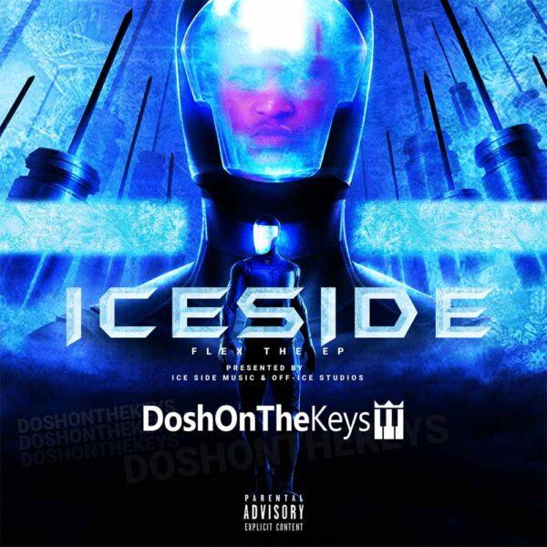 doshonthekeys-ice-side-flex-ep-cover