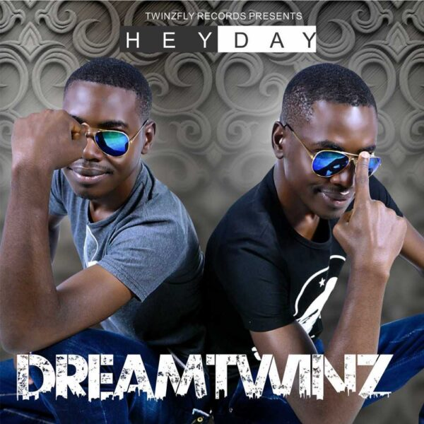 dreamtwinz-heyday-cover