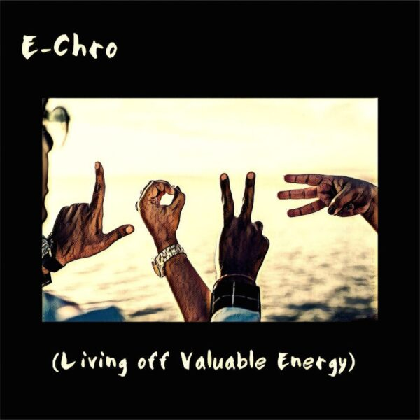 e-chro-living-off-valuable-energy-cover