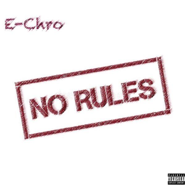e-chro-no-rules-cover