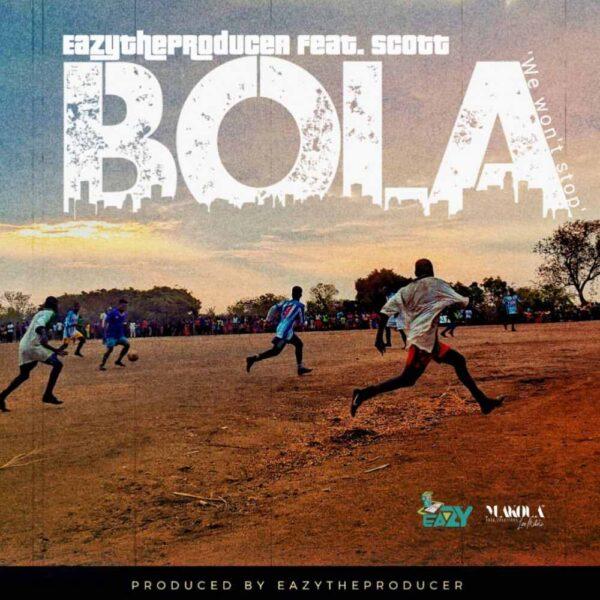 eazytheproducer-bola-cover