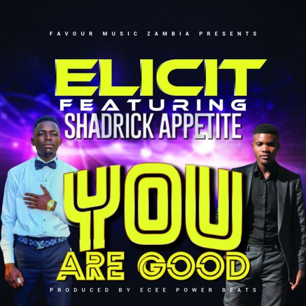 elicit-youre-good-cover