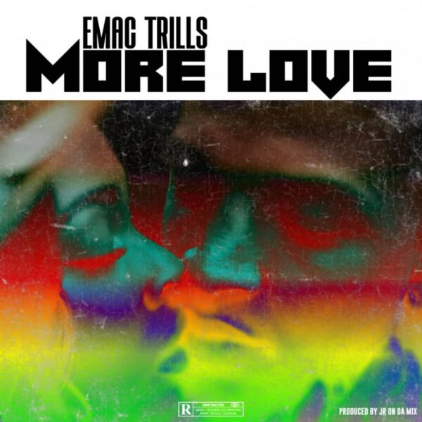 emac-trills-more-love-cover