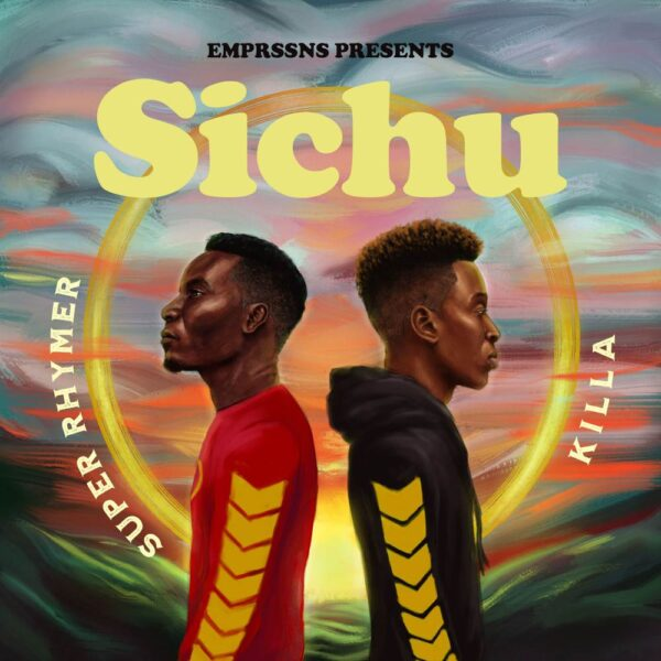 empressions-sichu-ft-superrhymer-killa-cover