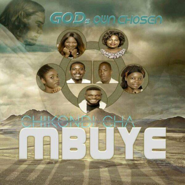 gods-own-chosen-chikondi-chambuye-cover