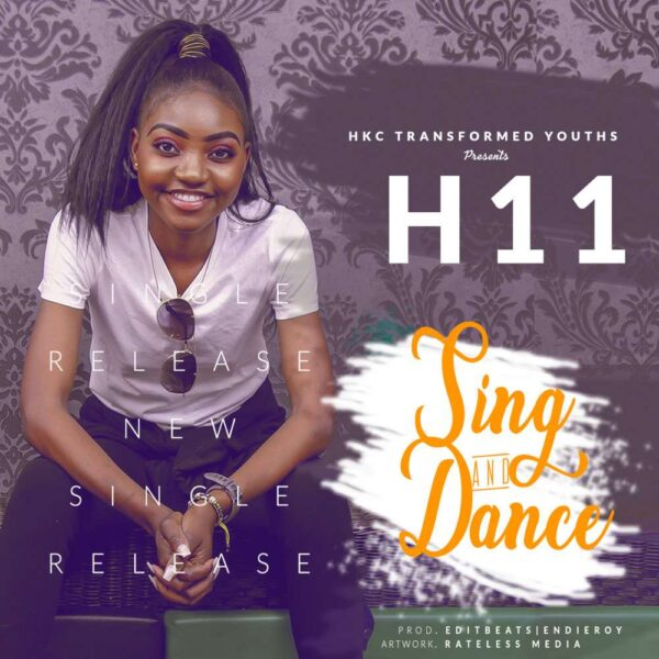 h11-sing-and-dance-cover