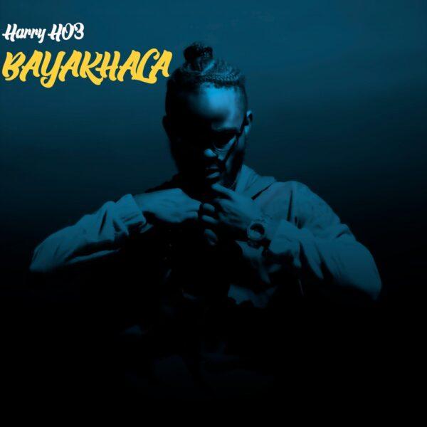harry-ho3-bayakhala-cover