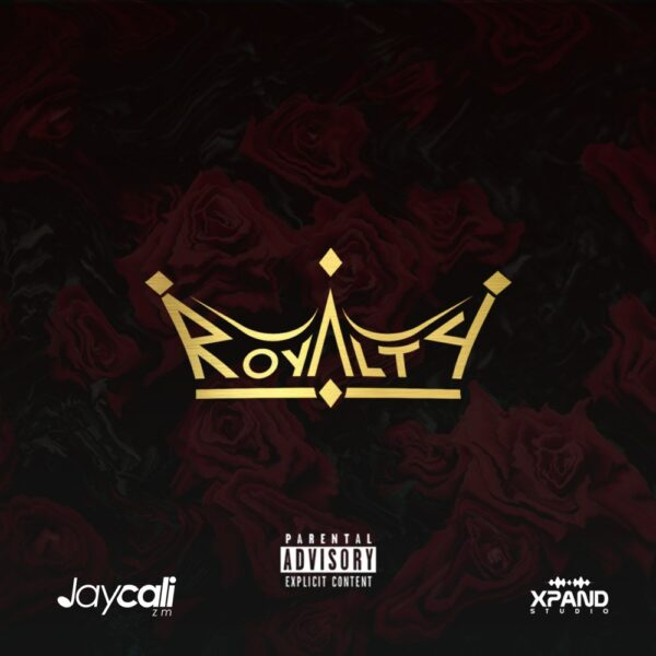 jay-cali-royalty-cover