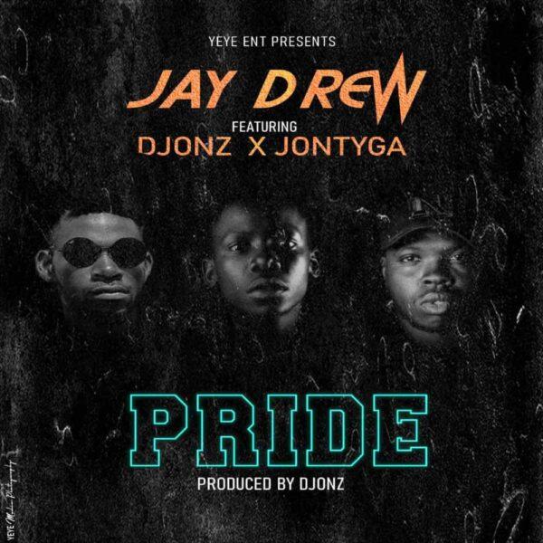 jay-drew-pride-cover