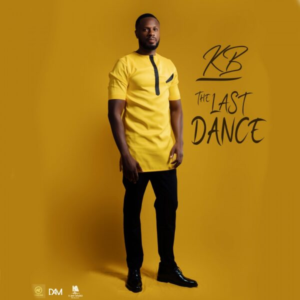 kb-the-last-dance-cover