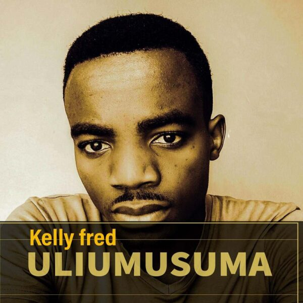 kelly-fred-ulimusuma-cover