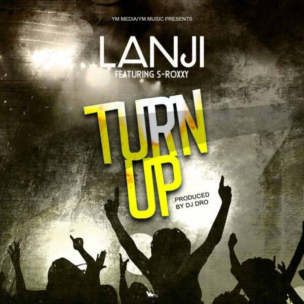 lanji-turn-up-cover