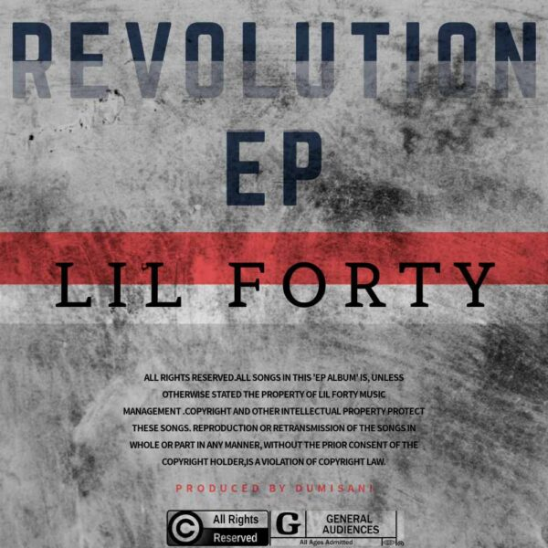 lil-forty-revolution-cover