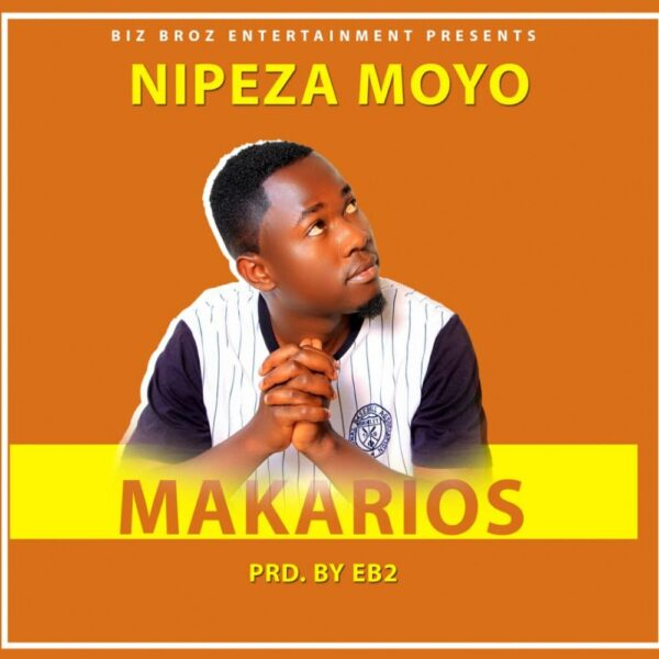makarios-nipeza-moyo-cover