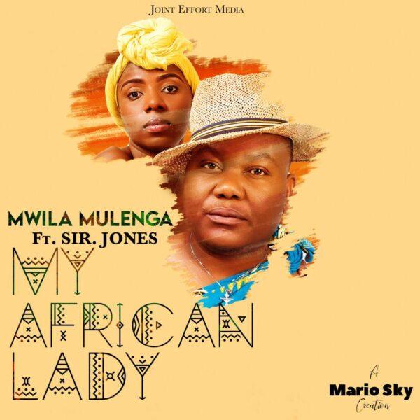 mwila-mulenga-african-lady-cover