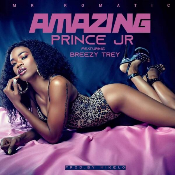 prince-jr-amazing-ft-breezy-trey-cover