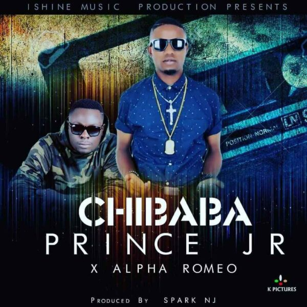 prince-jr-chibaba-ft-alpha-romeo-cover