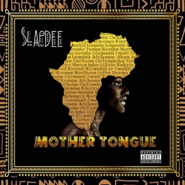 slapdee-mother-tongue-cover