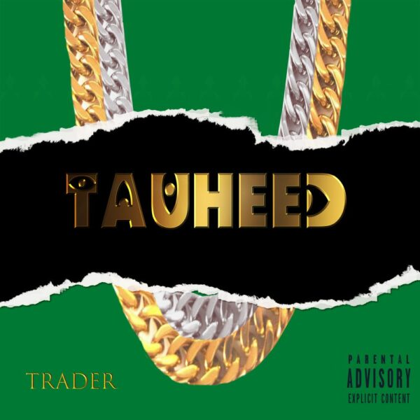 tauheed-trader-cover