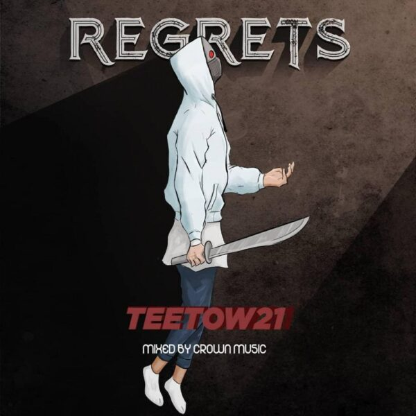 teetow21-regrets-cover