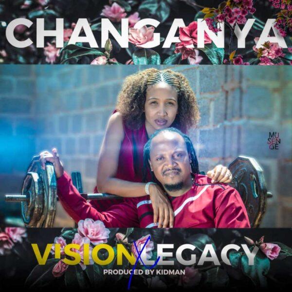 vision-changaya-ft-legacy-cover