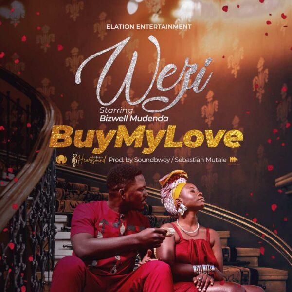 wezi-buy-my-love-cover
