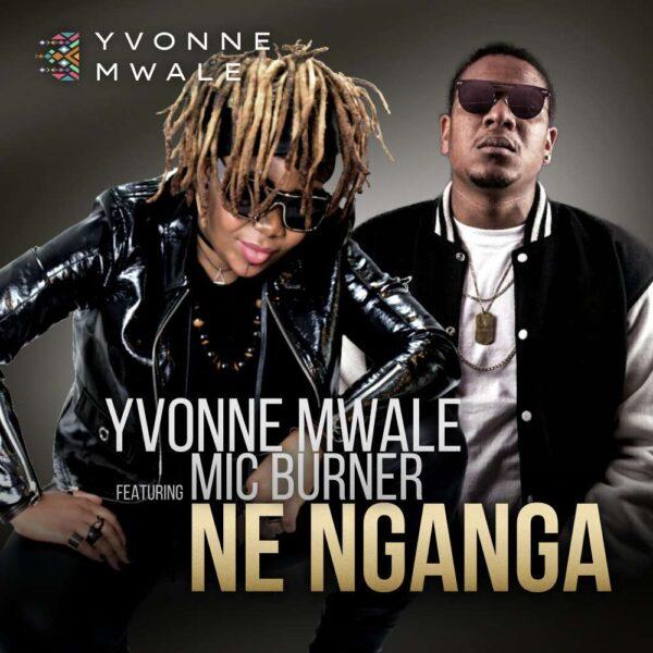 yvonne-mwale-ne-nganga-cover