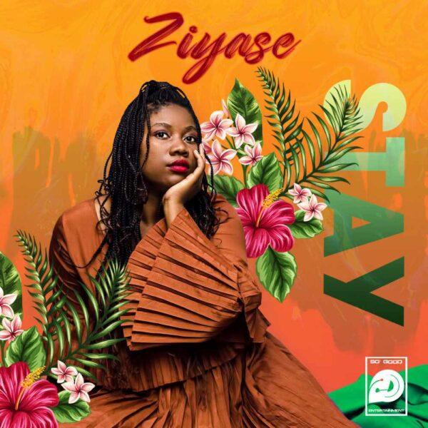 ziyase-stay-cover